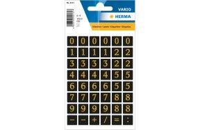ΕΤΙΚΕΤΕΣ ΤΥΠΩΜΕΝΕΣ HERMA N.4131